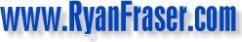 www.RyanFraser.com